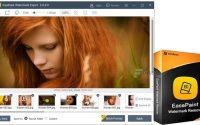 EasePaint Watermark Expert 2.0.2.1 Crack Full Download