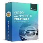 Movavi Video Converter 20.2.1 Crack + Activation Key Download