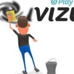Muvizu Play 1.10 Crack Latest Version Free Download