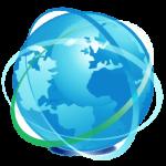 NetBalancer 10.1.2.2393 Crack Full Version Download