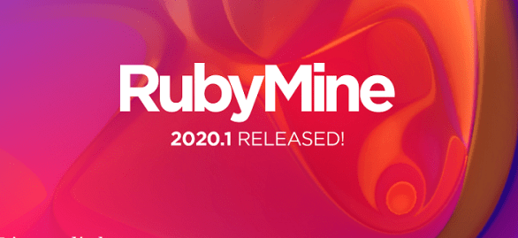 RubyMine Crack + License Key 2020.1 MacOS Torrent Download