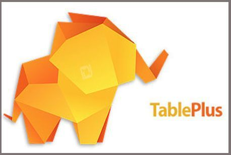 Tableplus Crack 3.7.1 with License Key Full Free Download