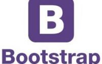 Bootstrap Studio 5.2.1 Crack  Free Download