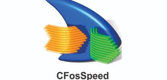CFosSpeed 11.04 Build 2440 Activation Code Free Download