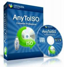 AnyToISO 3.9.6 Crack & License Key Free Download                    AnyToISO 3.9.6 Crack & License Key Free DownloadAnyToISO 3.9.6 Crack & License Key Free Download