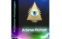 Ardamax Keylogger 5.2 Crack Torrent & Fully Keygen Free Download [2020]