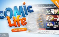 Comic Life 3.5.17 Full Version Keygen Crack Free Download