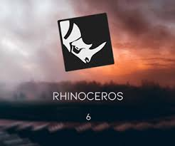 Rhinoceros Crack 6.28.20199.17141 with License Key 2020 Free Download