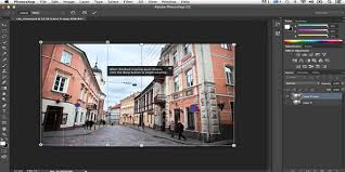 Adobe Photoshop CC 2018 Crack & Patch Free Download