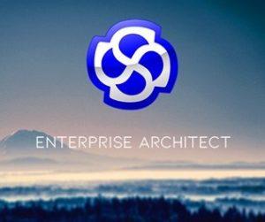 Enterprise Architect 15.2 Build 1554 Full Crack Download