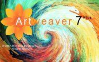 Artweaver Plus 7.0.7.15492 Crack Free Download