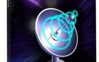 Wirecast Pro 14.0.0 Crack Full Version Free Download