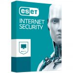 ESET Internet Security 13.2.18.0 Full Crack Key Download