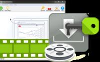 4K Video Downloader 4.13.0.3800 Crack Free License Key Download