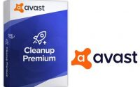 Avast Cleanup Premium 20.1 License Key Free Download