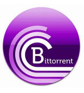 BitTorrent Pro 7.10.5 Build 45785 Crack Download