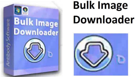 Bulk Image Downloader 5.77.0 Crack With Patch Free Download [2020]