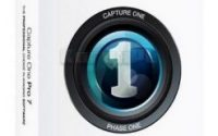 Capture One 20 Pro 13.1.2.35 Crack Free Download
