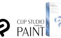 CLIP STUDIO PAINT EX 1.9.11 Keygen + Crack Free Downlod