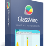 GlassWire Elite 2.2.241 Crack Free Download