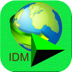 IDM 6.38 Build 2 Crack Free Download [2020]