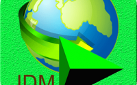IDM 6.38 Build 2 Crack Free Download [2020]