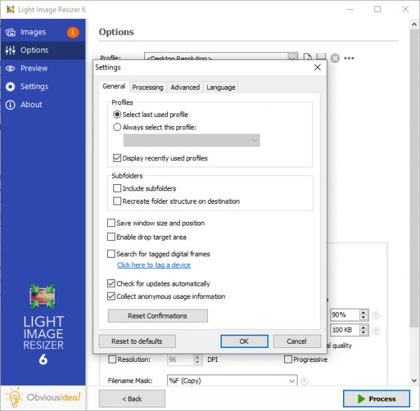 Light Image Resizer 6.0.3.0 Full Version Crack Free Download