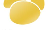Navicat Premium 12 Registration Key