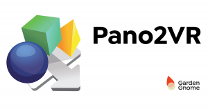 Pano2VR 6.1.9 Crack Free Download