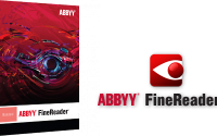 ABBYY FineReader 15.0.113.3886 Corporate Crack Download