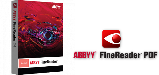 ABBYY FineReader 15.0.113.3886 Corporate Crack Free Download