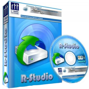 R-Studio 8.14 Network Edition Patch Free Download