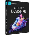 Serif Affinity Photo Crack Free Download