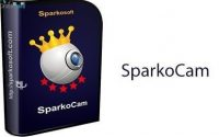 SparkoCam 2.7.2 Crack With License Key Full Version  Download