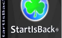 StartIsBack ++ 2.9.5 Full Version Crack Download