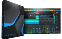 Studio One Pro 5.o.2 Keygen Free Download
