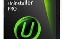 IObit Uninstaller Pro 10.0.2.21 Crack Free Download