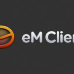 eM Client 8.0.3283.0 Crack Free Download