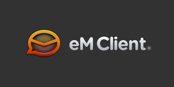 eM Client 8.0.3283.0 Crack Free Download