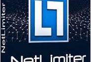 NetLimiter Pro 4.0.68.0 Enterprise Full Crack Free Download