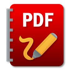 PDF-XChange Editor Plus 8.0.340.0 Crack Free Download