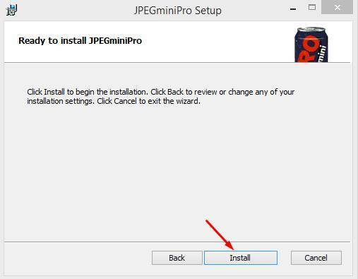 JPEGmini Pro 2.1.1.6 Crack Download