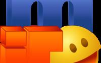 mIRC 7.63Crack Free Download