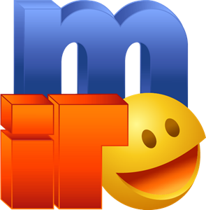 mIRC 7.63 Crack Free Download