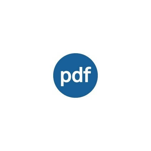 PdfFactory Pro 7.35 Crack With Patch Free Download