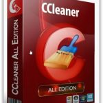 CCleaner Pro Crack 5.70.7909 Crack Free Download