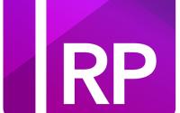 Axure RP Pro Team Enterprise 9.0.0.3717 Full Crack Download
