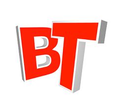 BluffTitler Ultimate 15.0.0.2 Crack Free Download