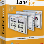 Labeljoy 6.20.09.18 Crack + Keygen Latest Version Download