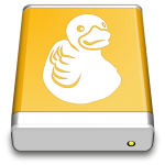 Mountain Duck 4.2.1.17080 Crack